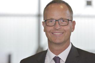 Prof. Dr.-Ing. Bert Bosseler